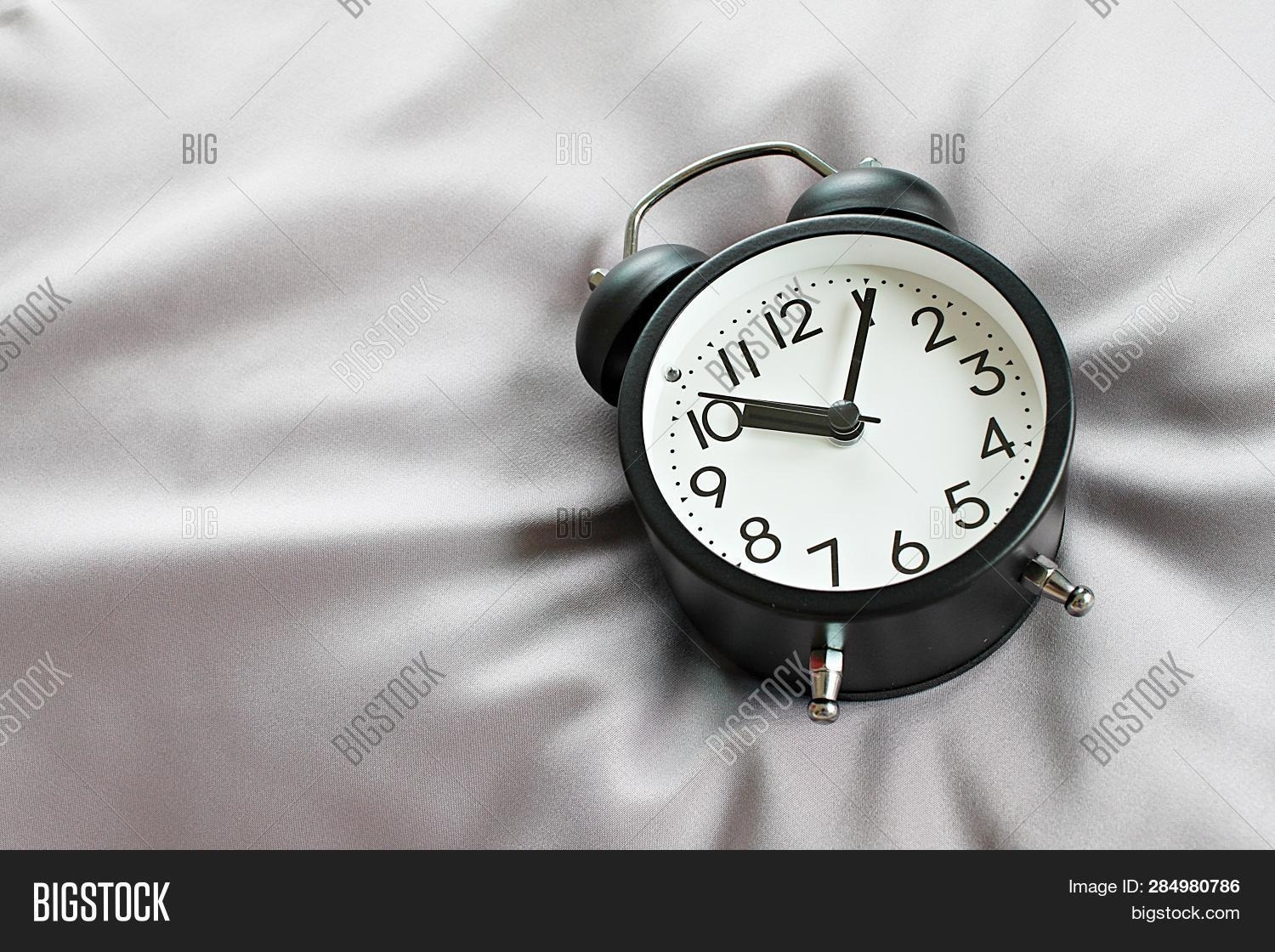 Still Life, Business Image & Photo (Free Trial) | Bigstock Remarkable Countdown Clock Without Weekends And Holidays