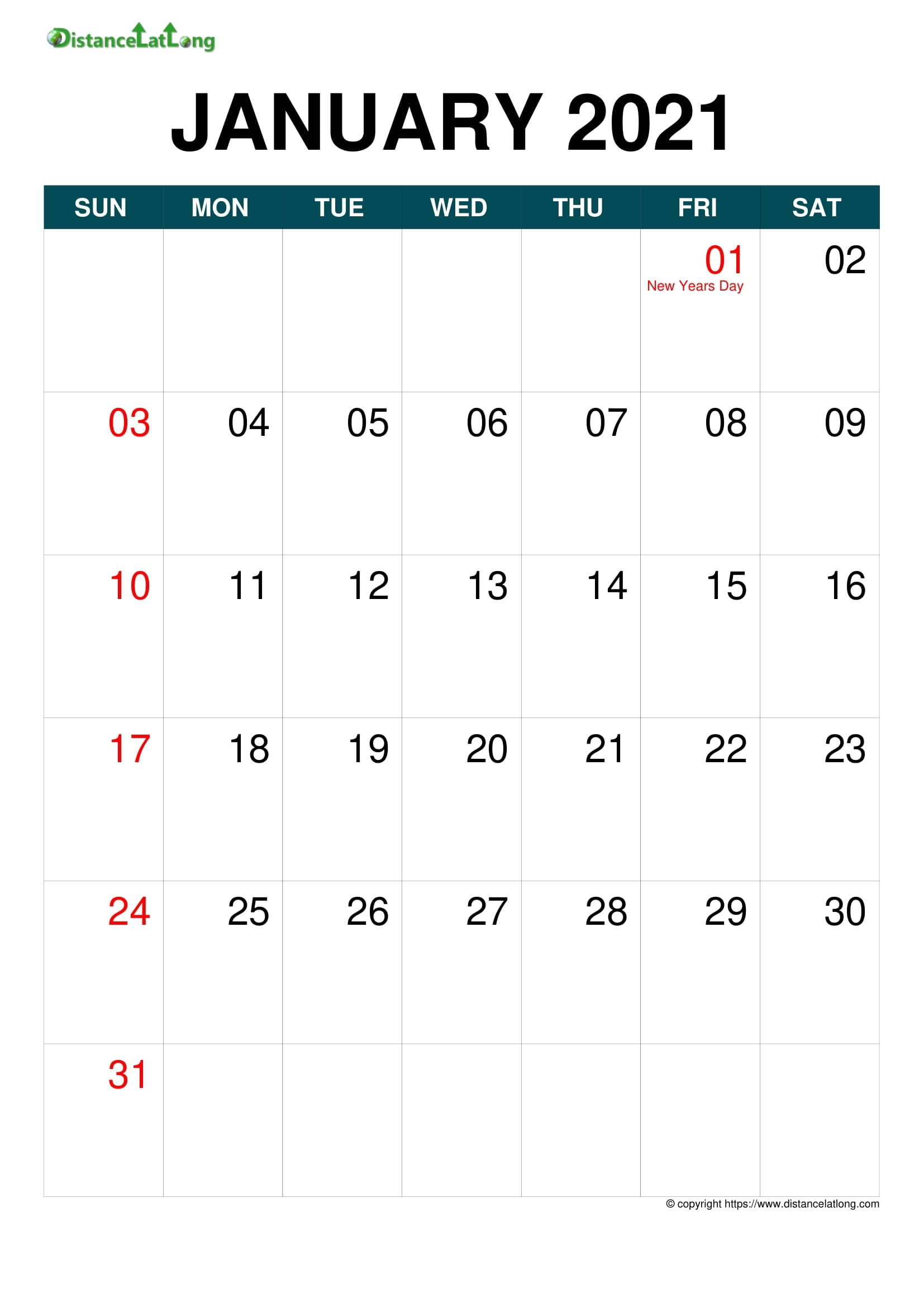 2021 Holiday Calendar Portrait Orientation Free Printable Hong Kong Calendar 2021 Template