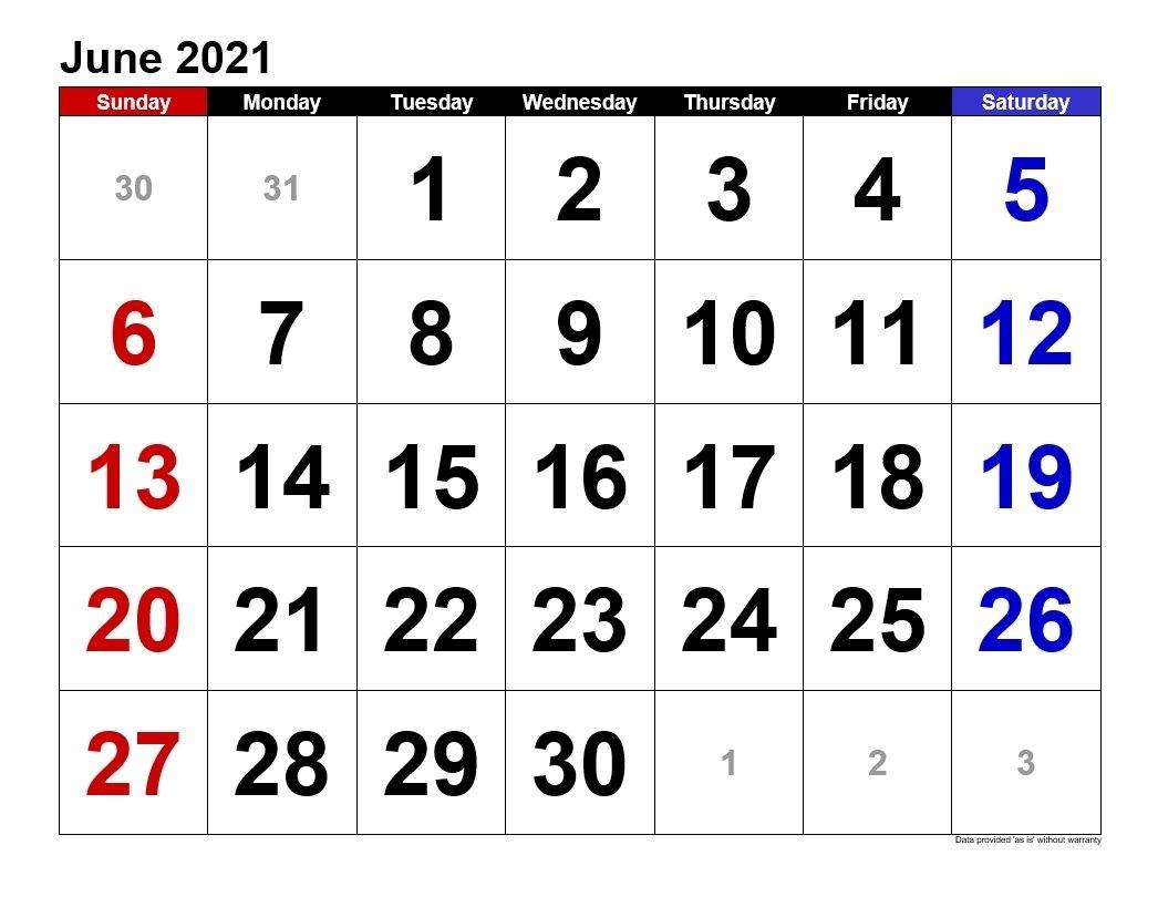 2021 June Malayalam Calendar | 2021Printablecalendar Calendar 2021 Malayalam