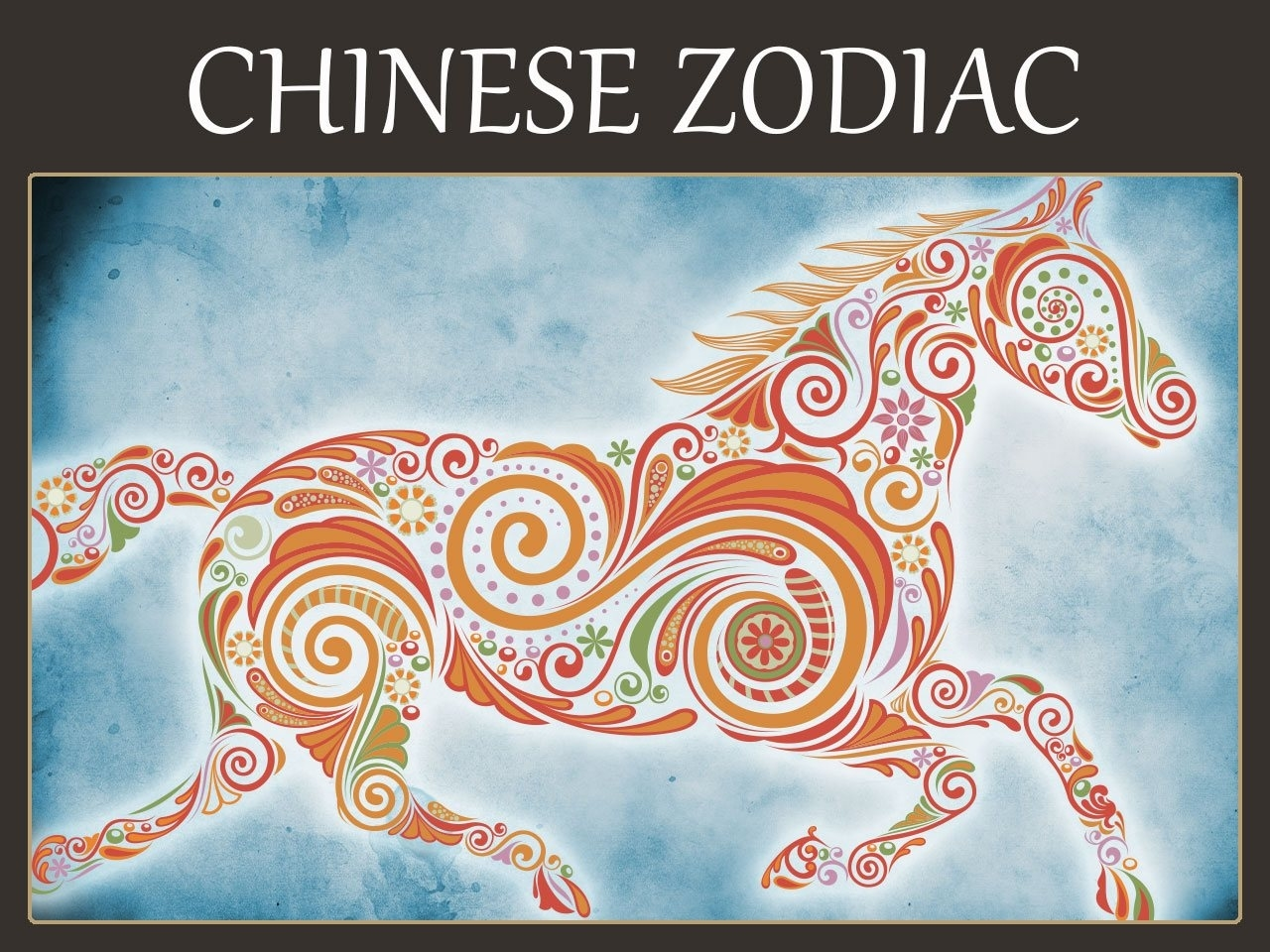 Chinese Zodiac Signs & Meanings | Personality, Traits Zodiac Calendar Personality Traits