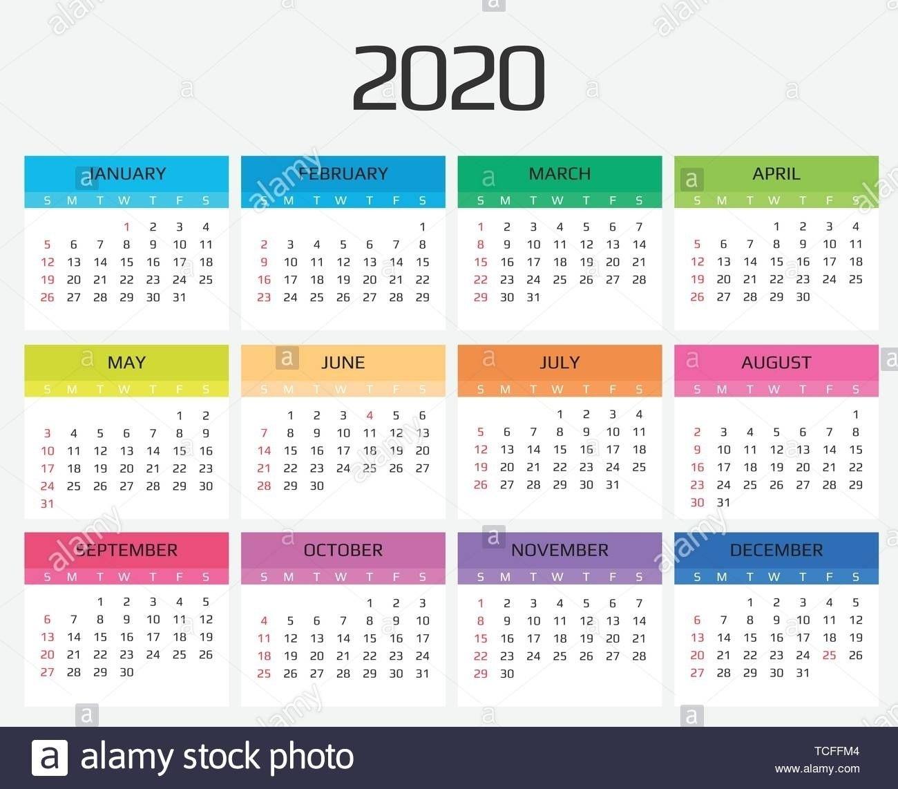 Dashing 2020 Calendar Hong Kong Template In 2020   Calendar Hong Kong Calendar 2021 Template