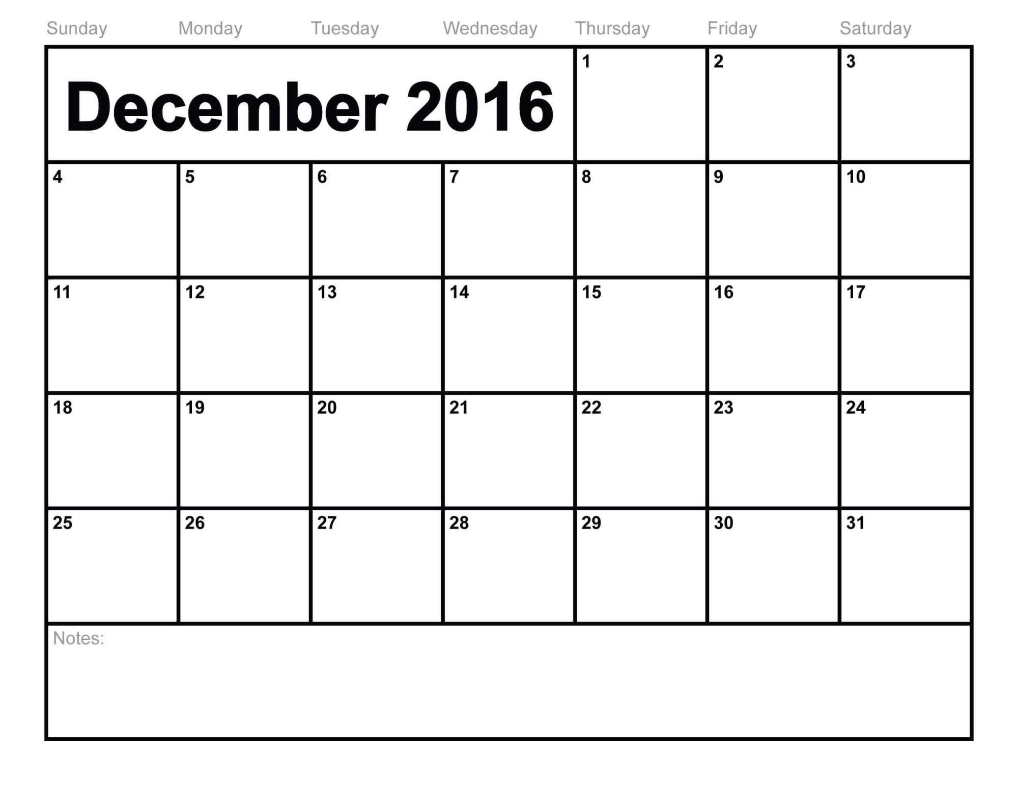 Free Bullet Journal Printables | June Calendar Printable Free Calendar Grid Template