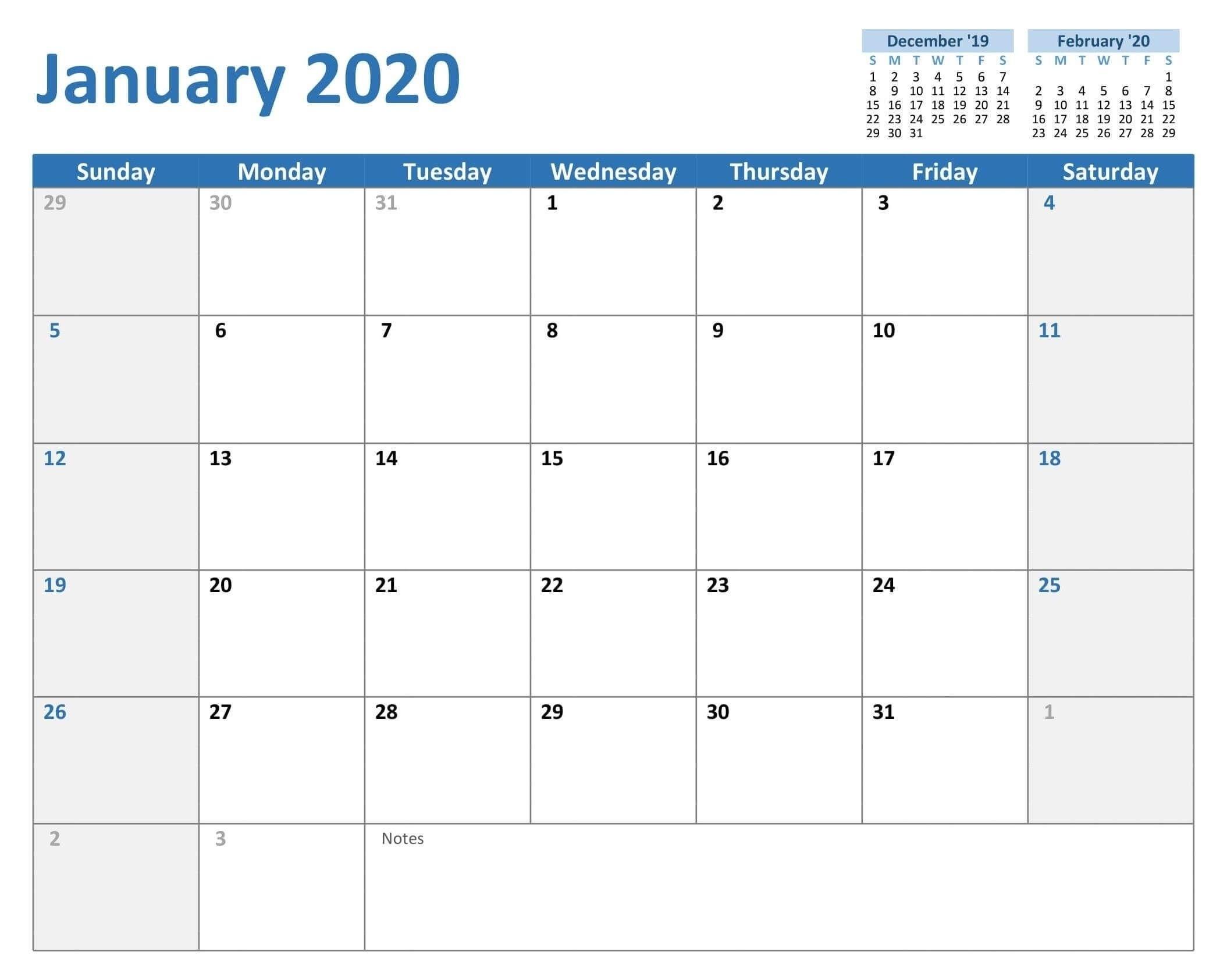 Pin On Calendar Ideas Calendar Template Microsoft Word