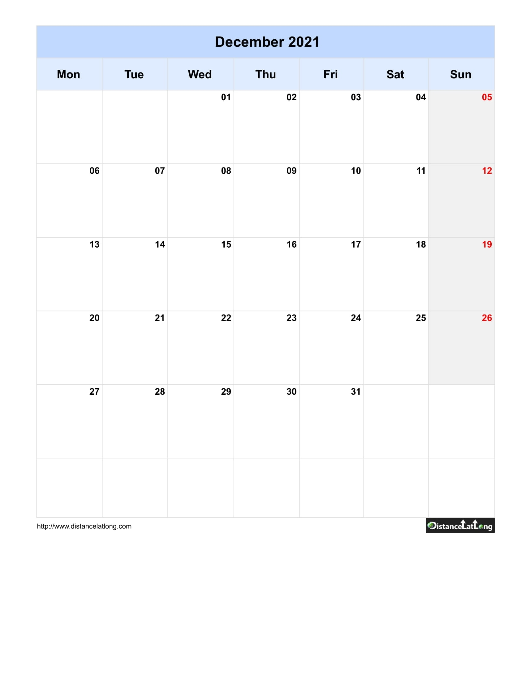 2021 Blank Calendar Blank Portrait Orientation Free Free Calendars 2021 Word Doc Printable August