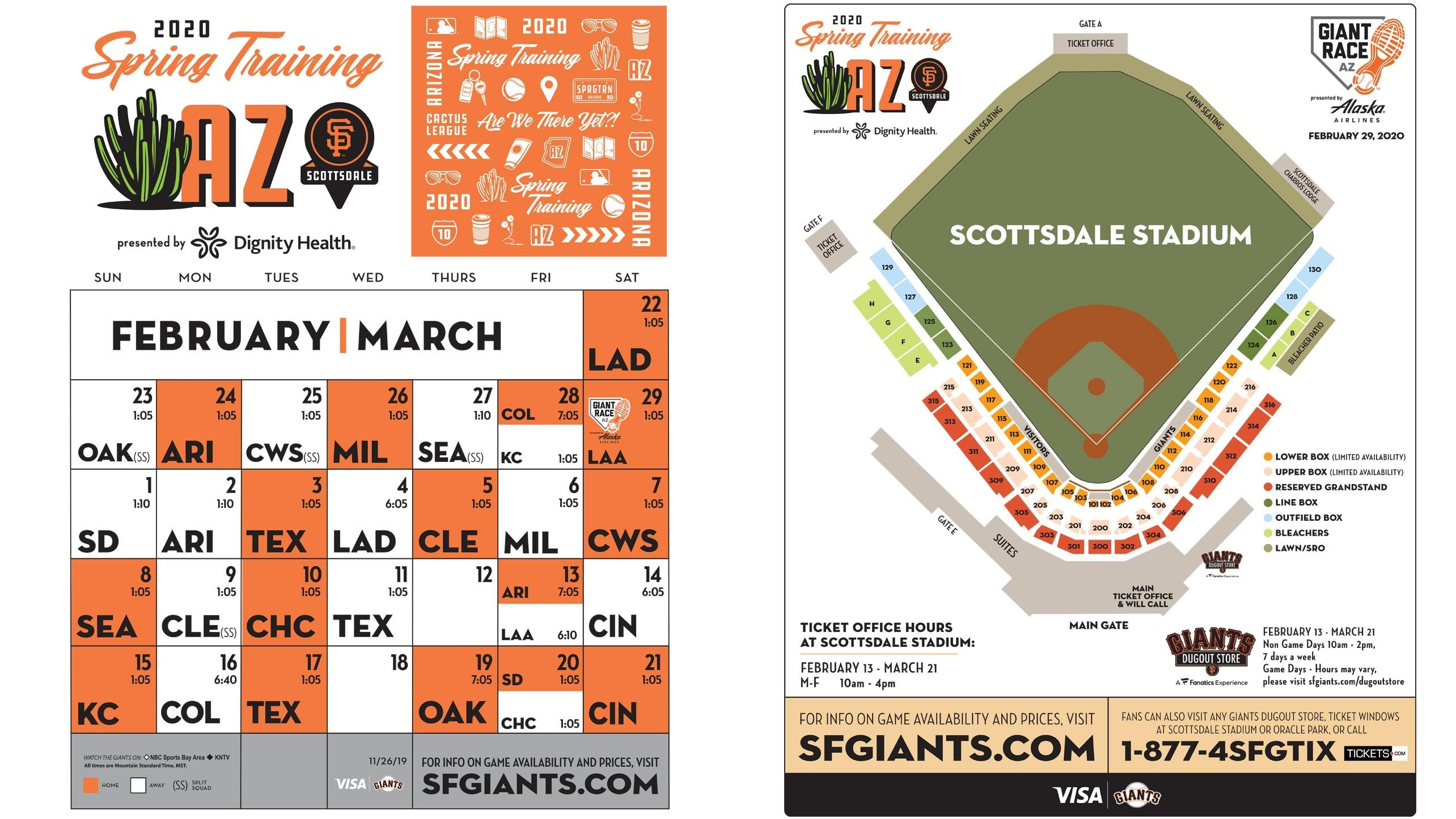 Atlanta Braves Schedule 2020 Printable   Calendar For Planning Atlanta Braves Printable Schedule Calendar 2021