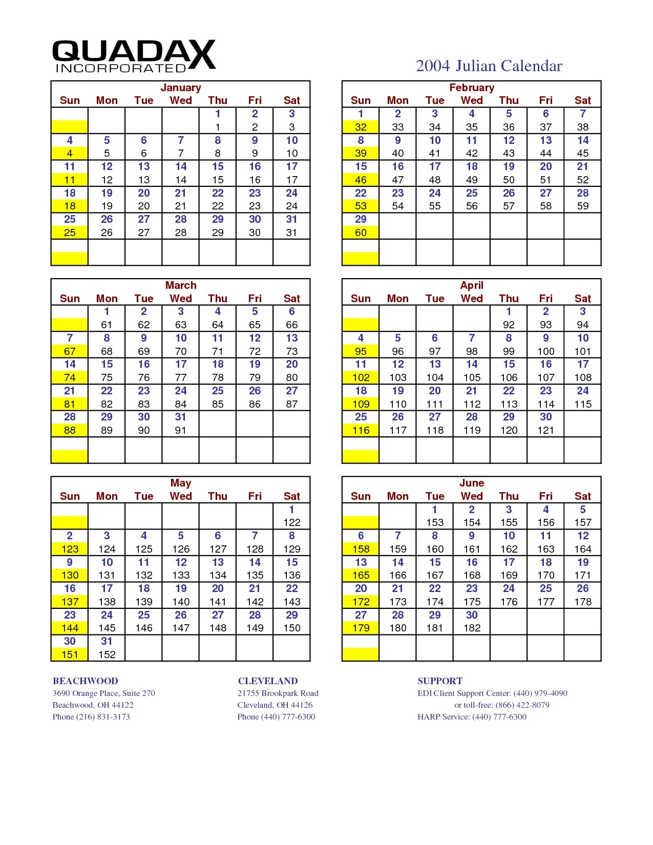 Calendario Juliano 2020 Quadax   Calendar For Planning Calendario Juliano 2021