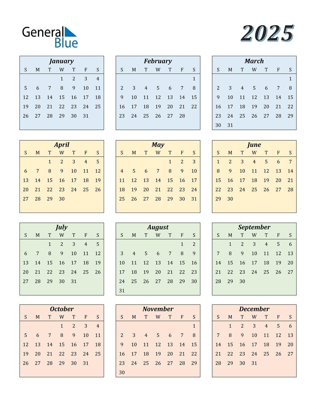 Effective Excel 5 Year Calendar   Calendar Printables, Excel 5 Year Calendar Template Excel
