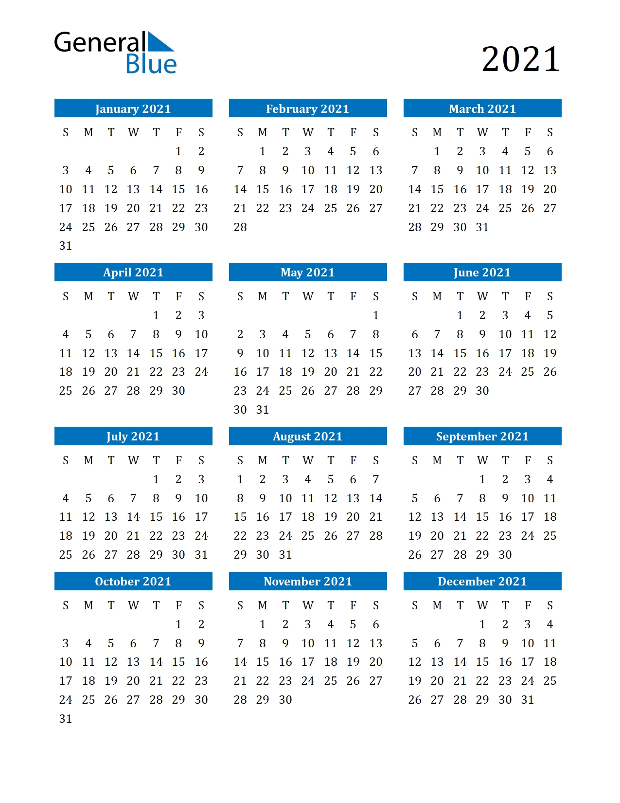 Free Printable Calendar In Pdf, Word And Excel Free Calendars 2021 Word Doc Printable August