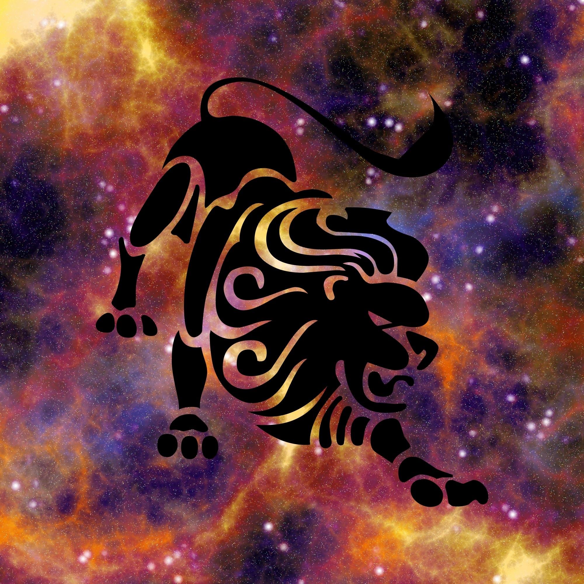Gemini Zodiac Sign | The Old Farmer'S Almanac Zodiac Calendar Farmers Almanac