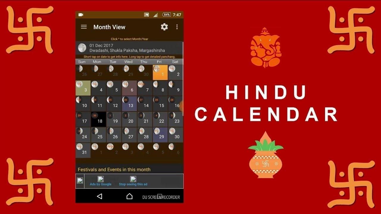 Hindu Calendar Zodiac Signs In 2020 | Zodiac Signs Calendar Indian Calendar Zodiac Signs