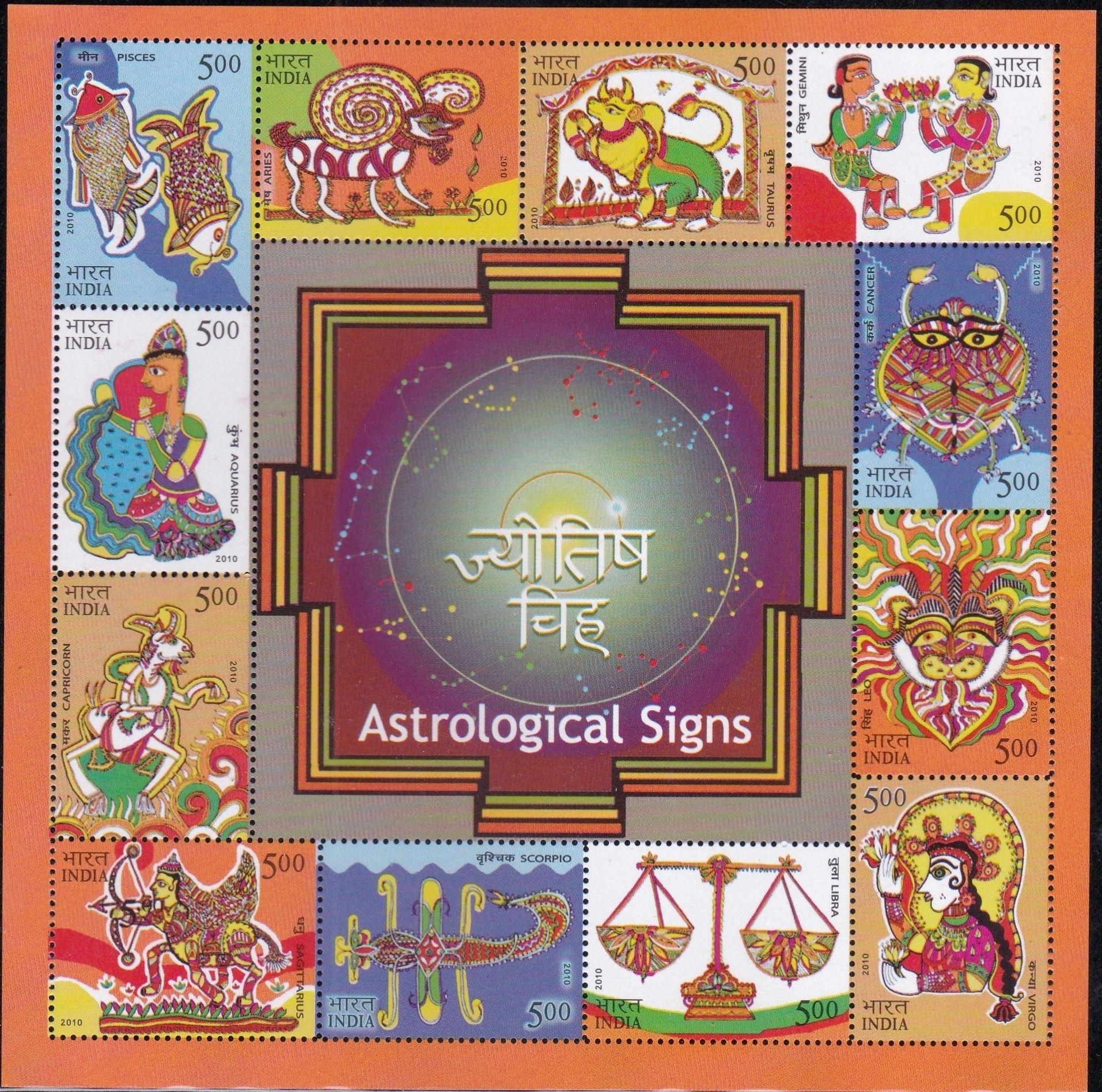 Indian Calendar Zodiac Signs In 2020 | Zodiac Signs Calendar Indian Calendar Zodiac Signs