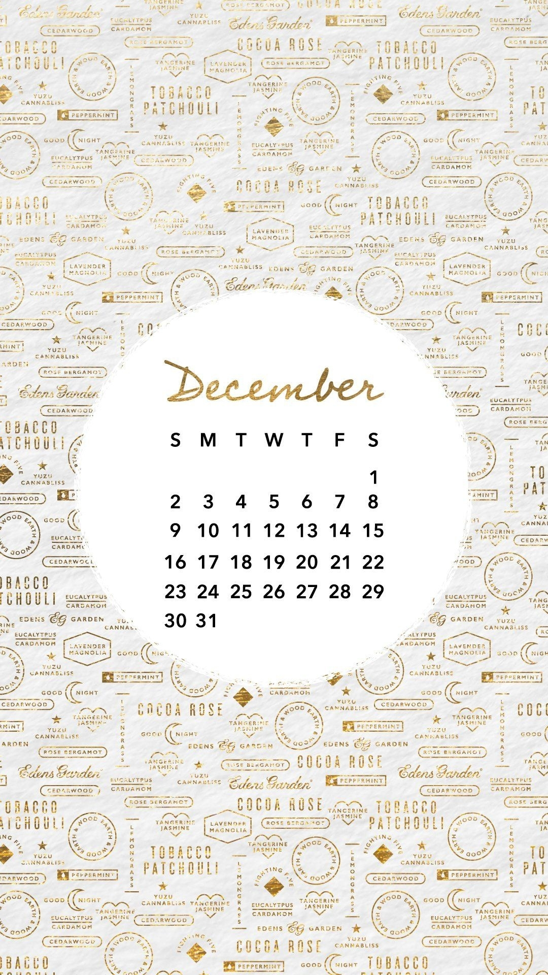 Pin By Grace Hung On Calendar | Love Wallpaper, Iphone Календарь Декабрь Схема2021
