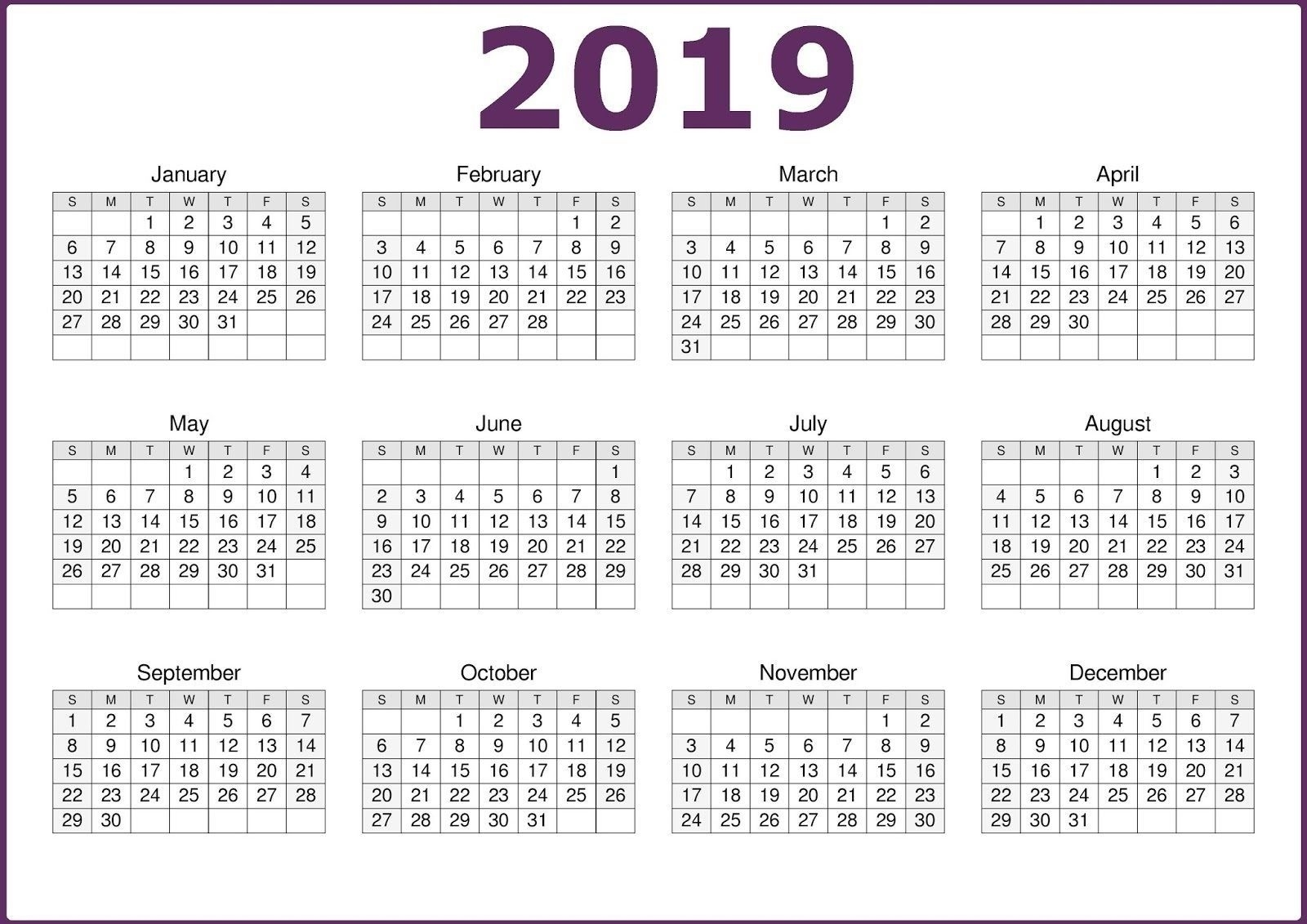 Pin Di Calendar Printable Ideas Apex 5 Calendar Template