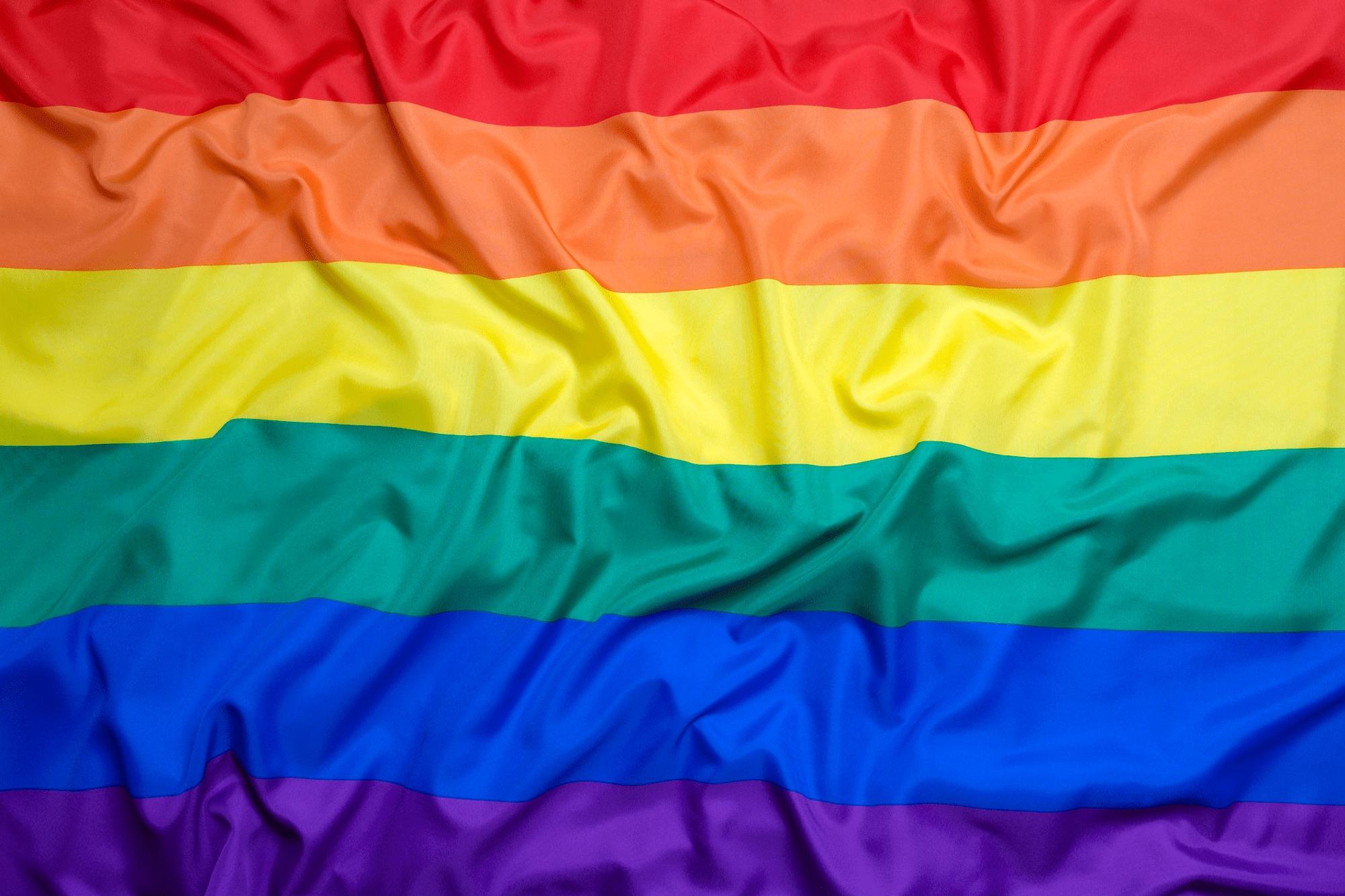 Pride Month 2021 - National Awareness Days Calendar 2021 National Awareness Calendar For 2021