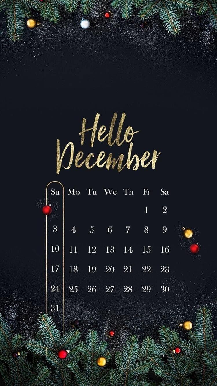 Wallper | Christmas Phone Wallpaper, Christmas Wallpaper Календарь Декабрь Схема2021