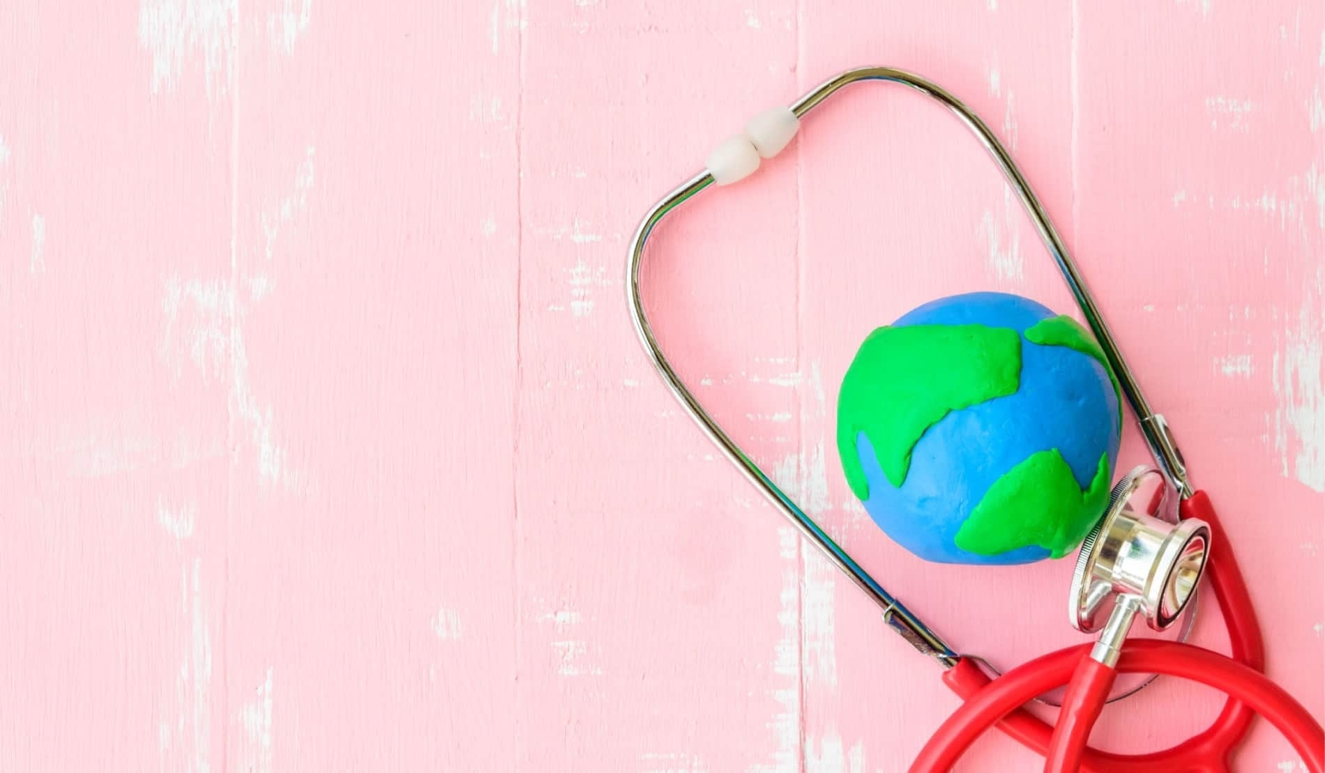 World Health Day 2021 - National Awareness Days Calendar 2021 National Awareness Calendar For 2021
