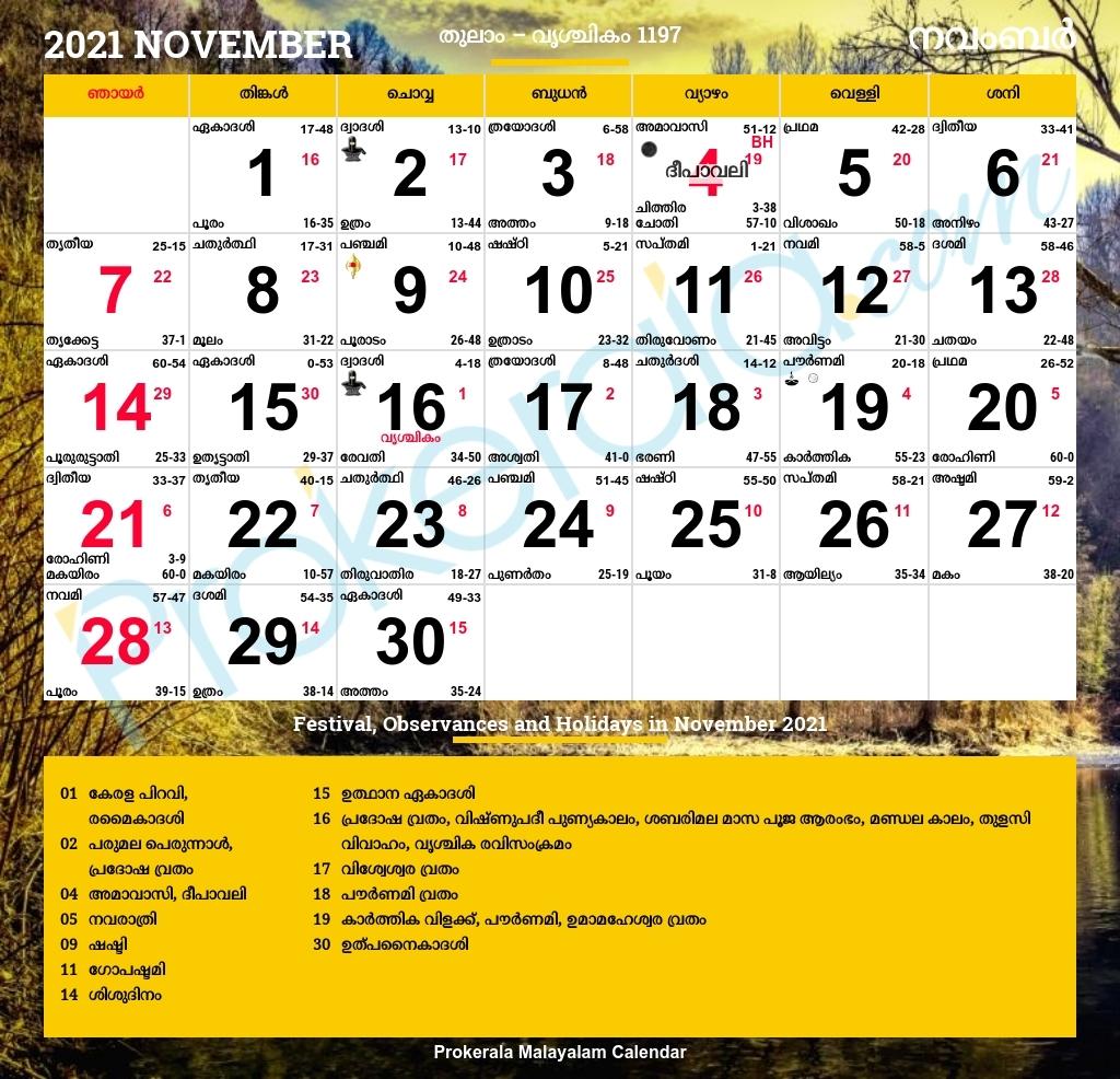 2021 Calendar Malayalam Mathrubhumi February - Template Calendar Design Show Me July 2021 Calendar
