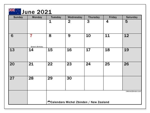 2021 Calendar March April For New Zealand Flag   Free Printable Calendar Monthly August 2021 Calendar Nz