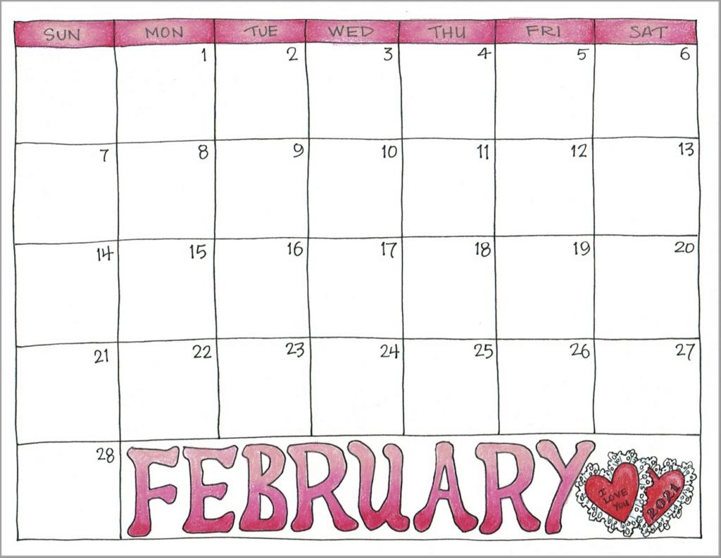 2021 Calendars For Advanced Planning - Flanders Family Homelife Wiki Calendar August 2021