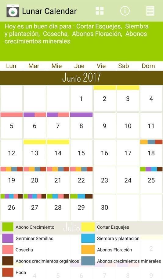 2021 Marijuana Lunar Calendar For Android - Apk Download September 2021 Lunar Calendar