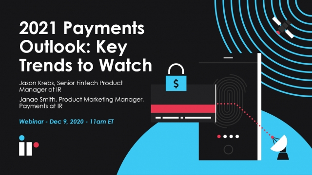 2021 Payments Outlook: Key Trends To Watch Show Me December 2021 Calendar