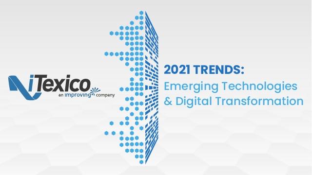 2021 Trends: Emerging Technologies & Digital Innovation Show Me December 2021 Calendar