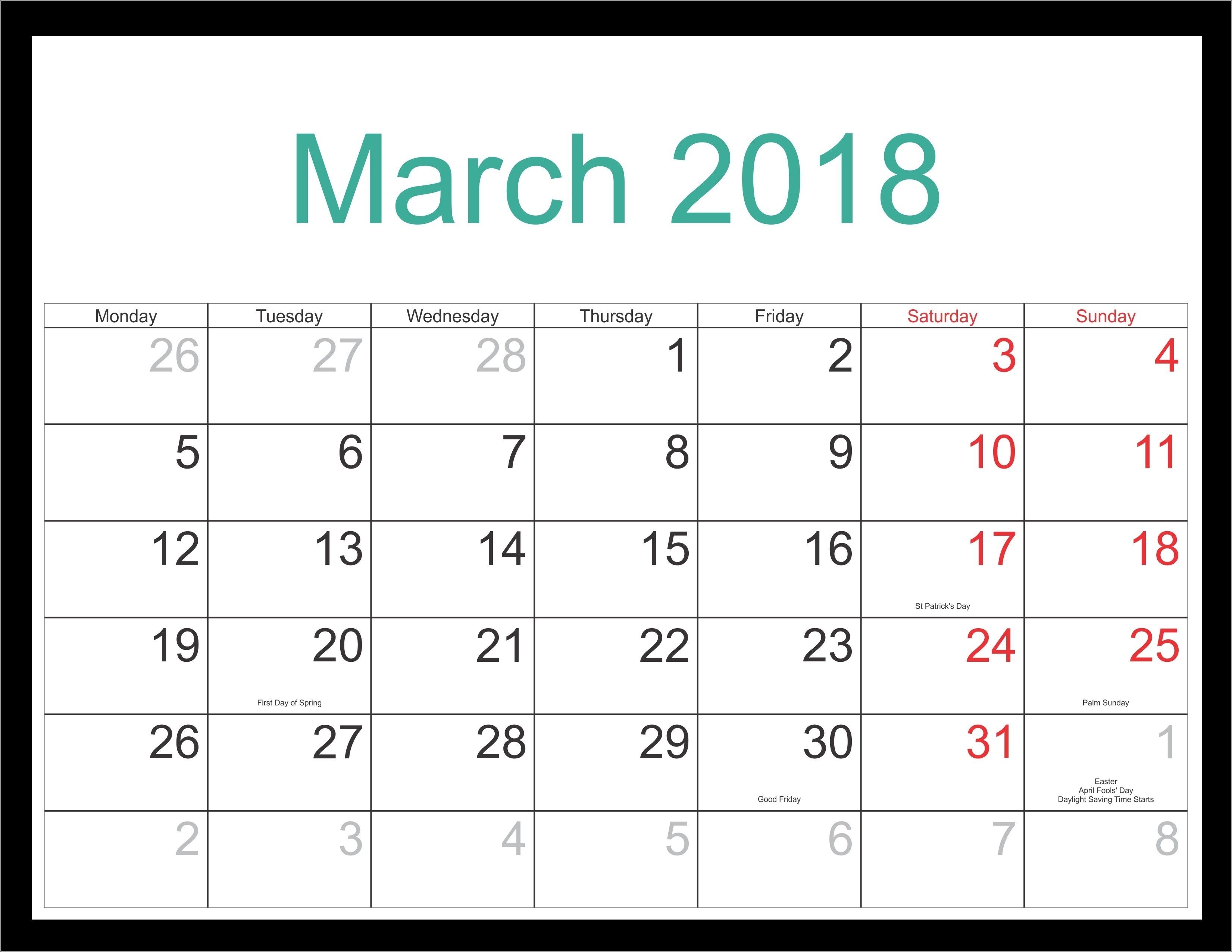 9 March 2019 Hindu Calendar Gujarati Calendar 2021 November
