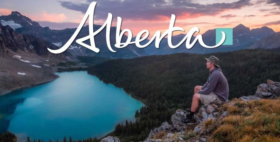 Alberta Day In Canada In 2021   There Is A Day For That! How Long Until December 2021