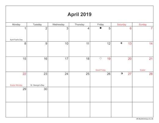 April 2021 Calendar - Free Download Printable Calendar Templates June 2021 Calendar In Spanish