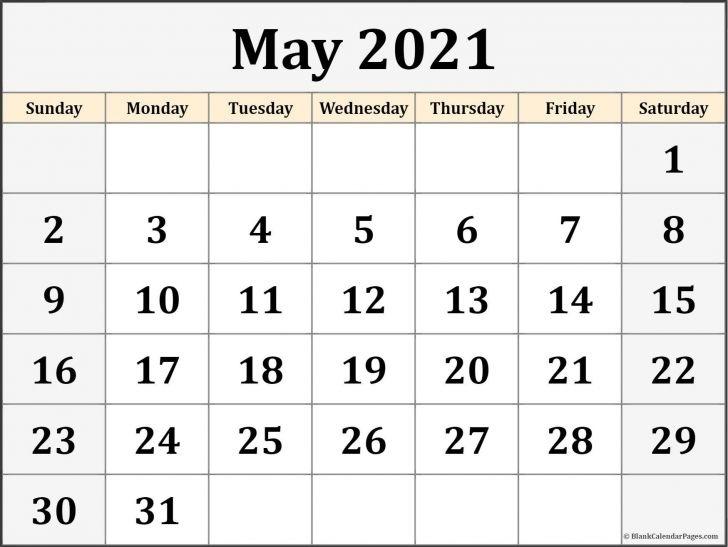 April Calendar 2021 Template - Calendar 2021 Calendar November 2020 To April 2021