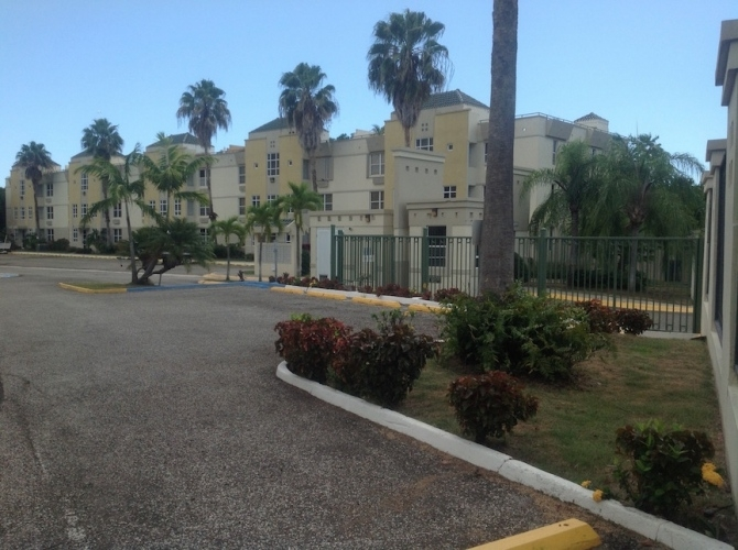 """Boqueron Bay Villas 105 - Penthouse Near """"Poblado"""" Boquero Key West Calendar Of Events July 2021"""