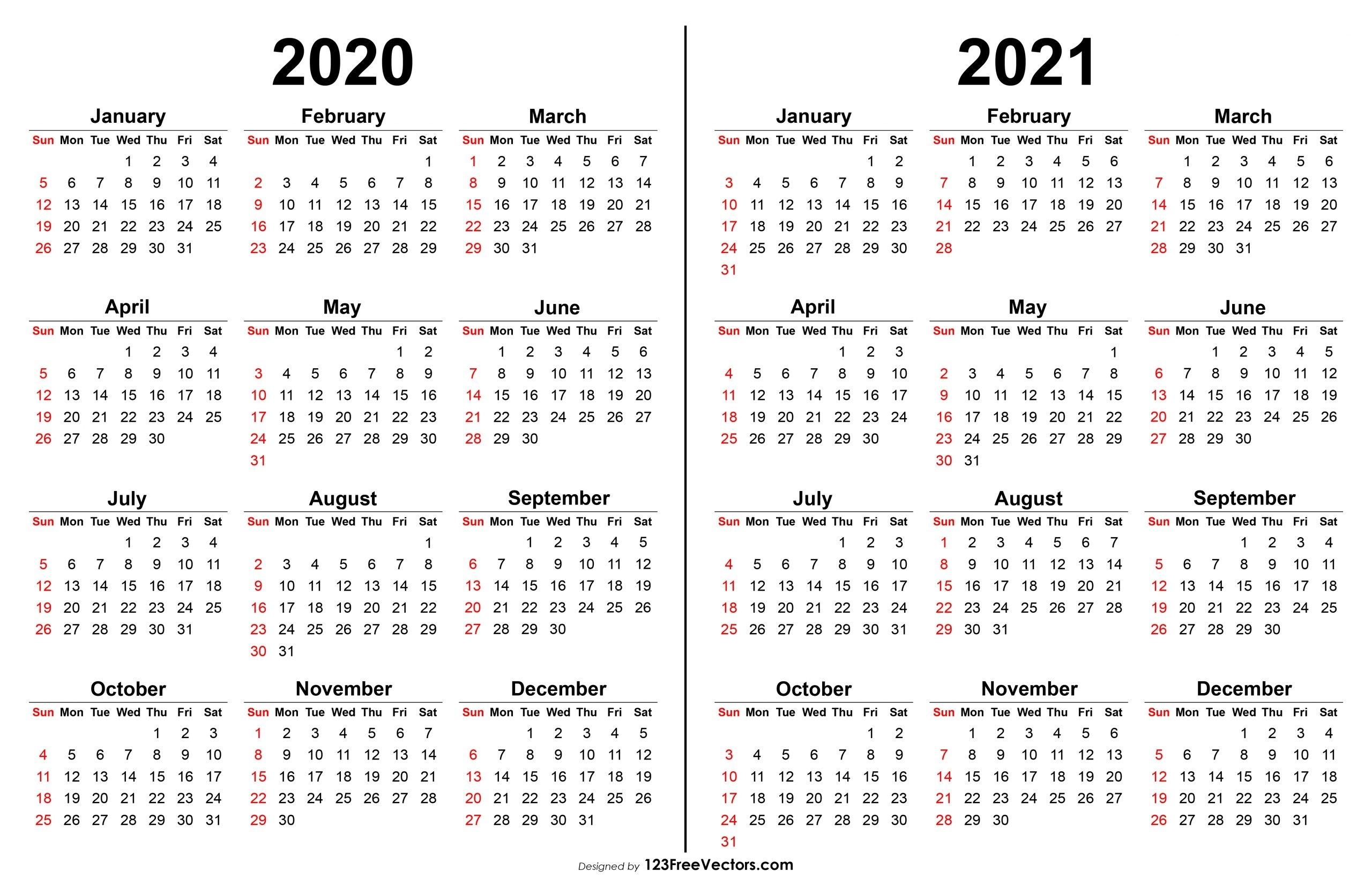 Calendar 2021   2020Calendartemplates August 2021 Calendar Nz