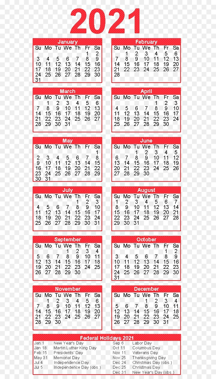 Calendar System 2021 Calendar Year 2020 2019 Png Download - 741*1578 - Free Transparent Calendar 25 June 2021 Islamic Calendar