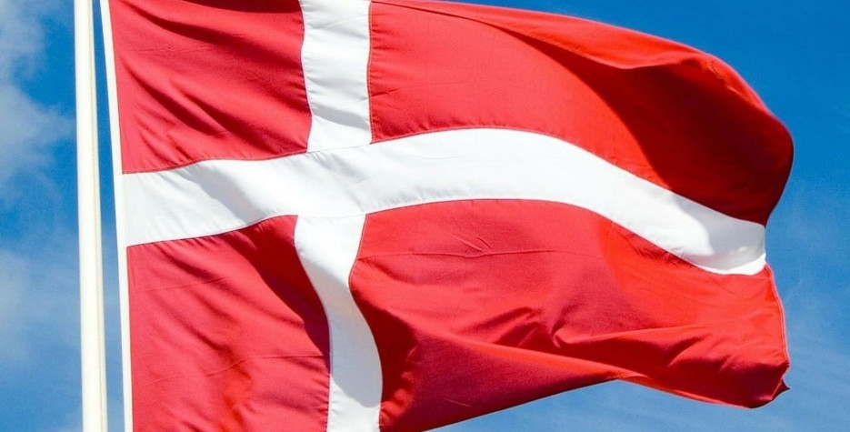 Constitution Day In Denmark In 2021 | Office Holidays How Long Until August 2021
