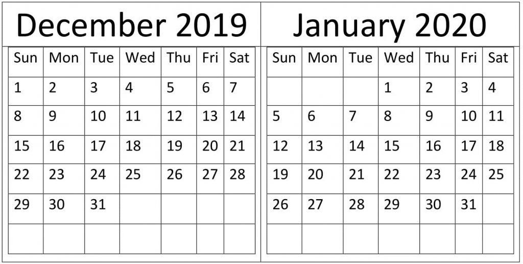 December 2020 And January 2021   2020Calendartemplates Gujarati Calendar 2021 November