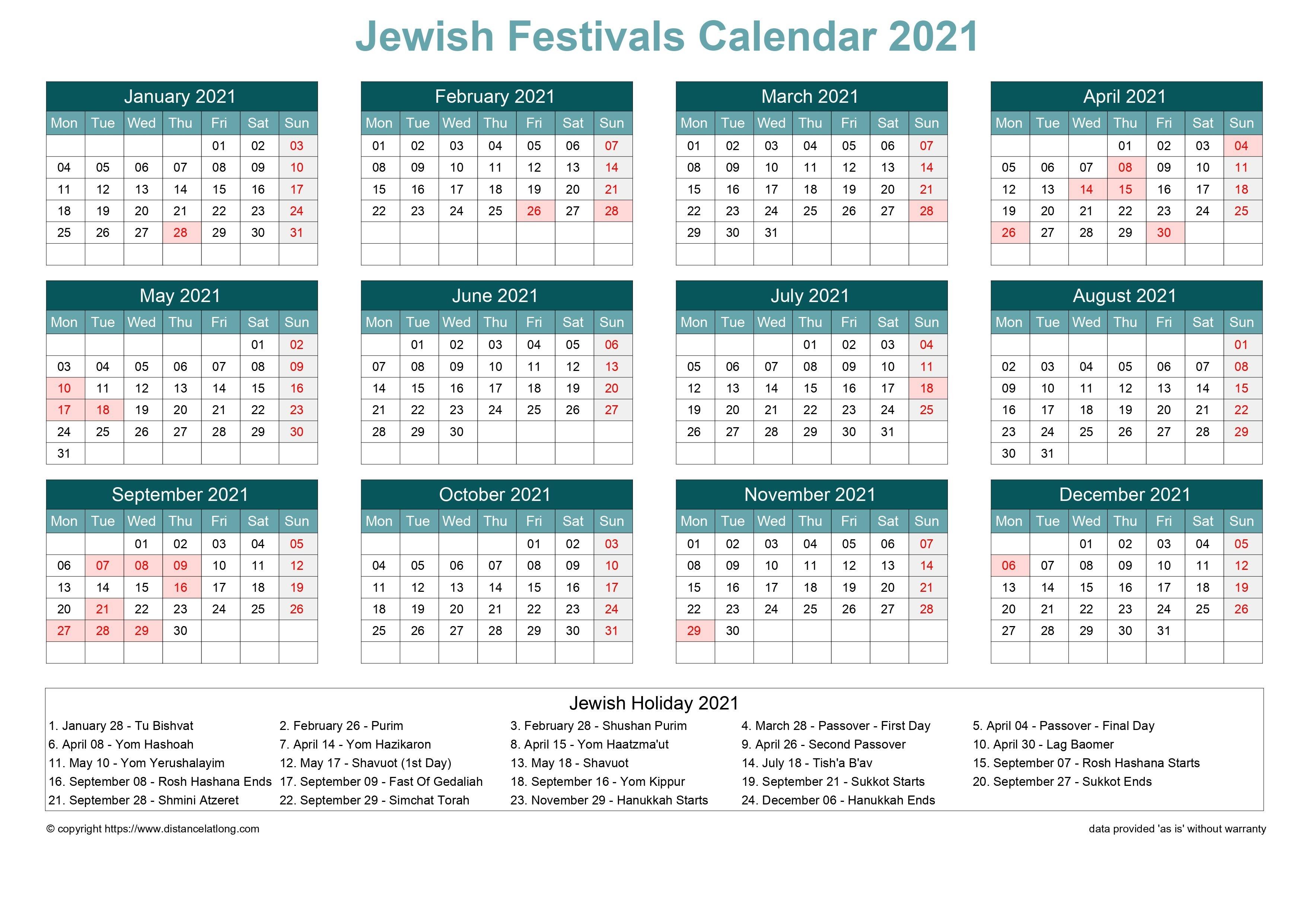 Downloads: 0 Version: 2021 File Size: 184 Kb General Blue October 2021 Calendar