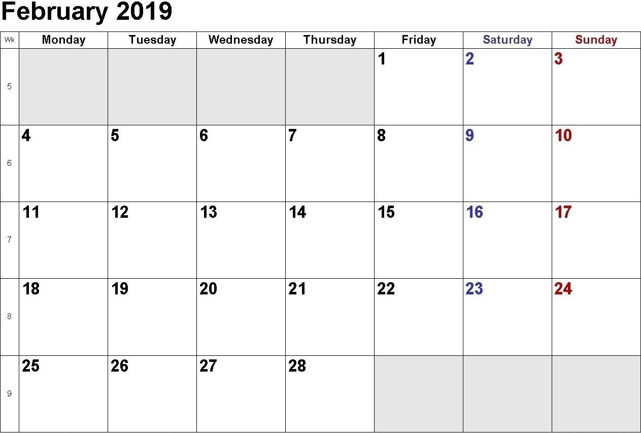 February 2019 Calendar Singapore | Calendar March, Calendar Template, Calendar Printables September 2021 Calendar Singapore