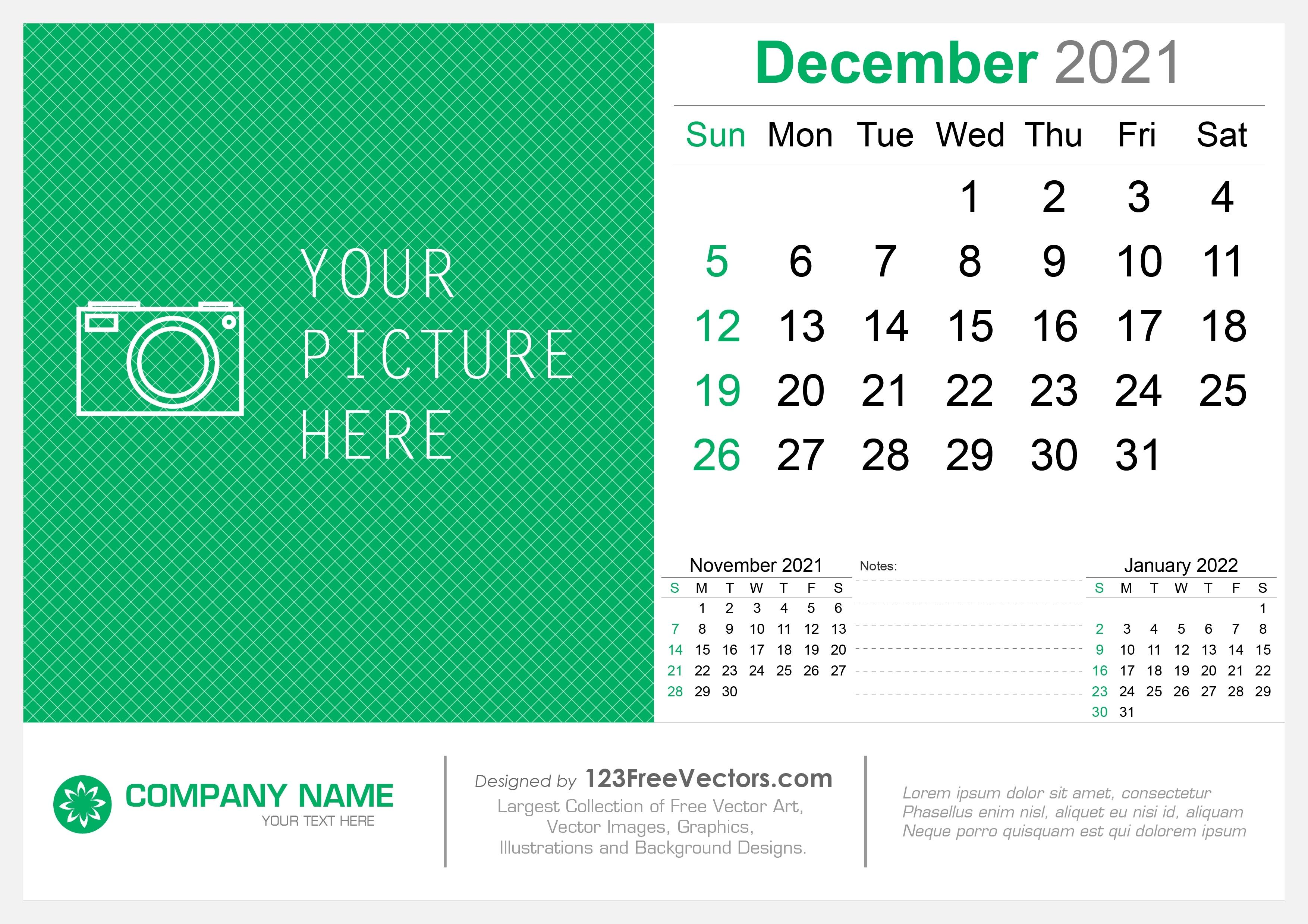 Free 2020 2021 Calendar June 2021 Calendar Copy And Paste