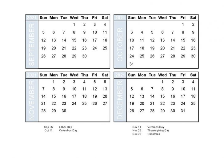 Free Editable Calendar 2021 July For All Users | Printable Calendar Design July 2021 Calendar Vertical