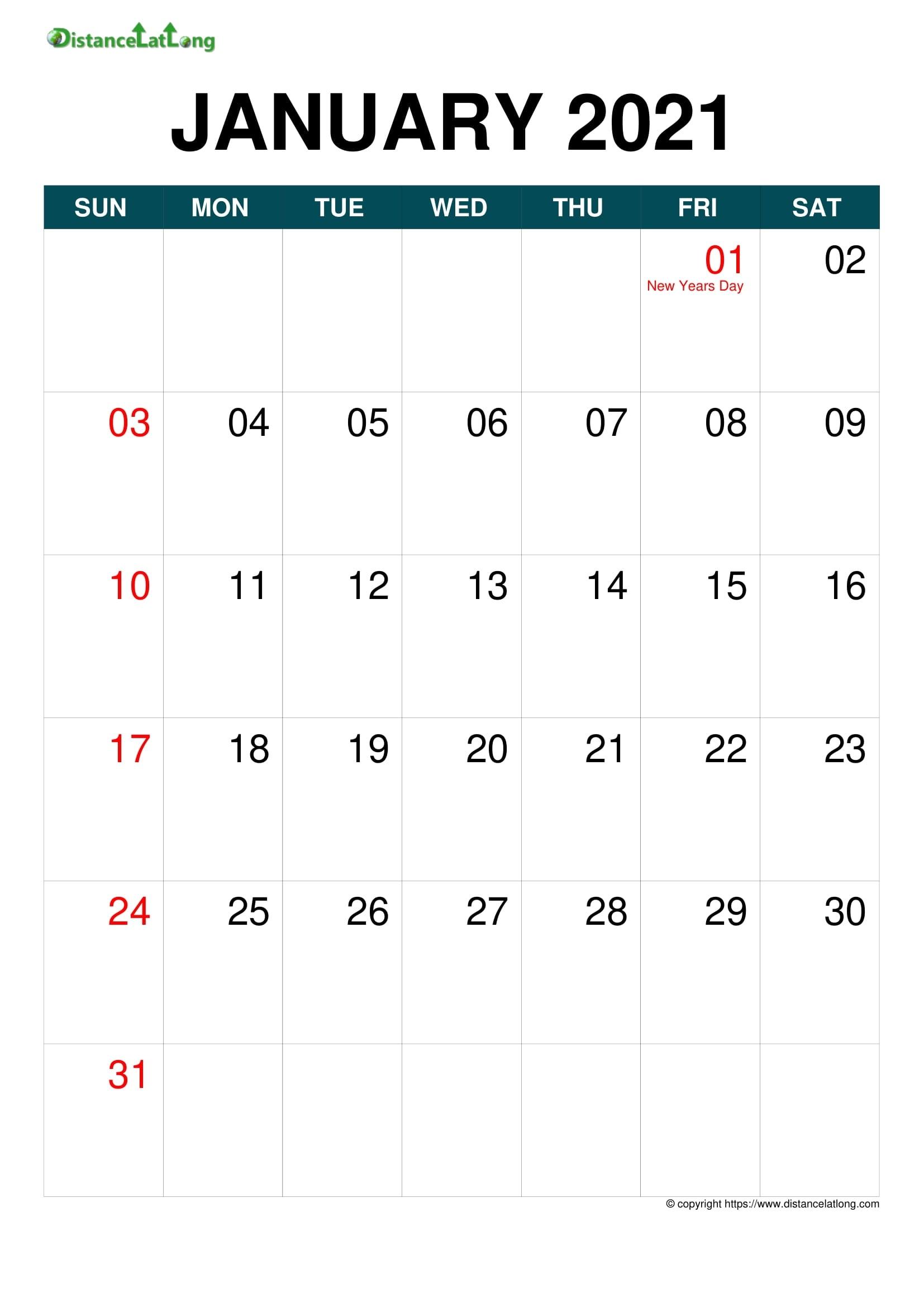 Free Printable 2021 Calendar With Jewish Holidays | Free 2021 Printable Calendars July 2021 Calendar Portrait