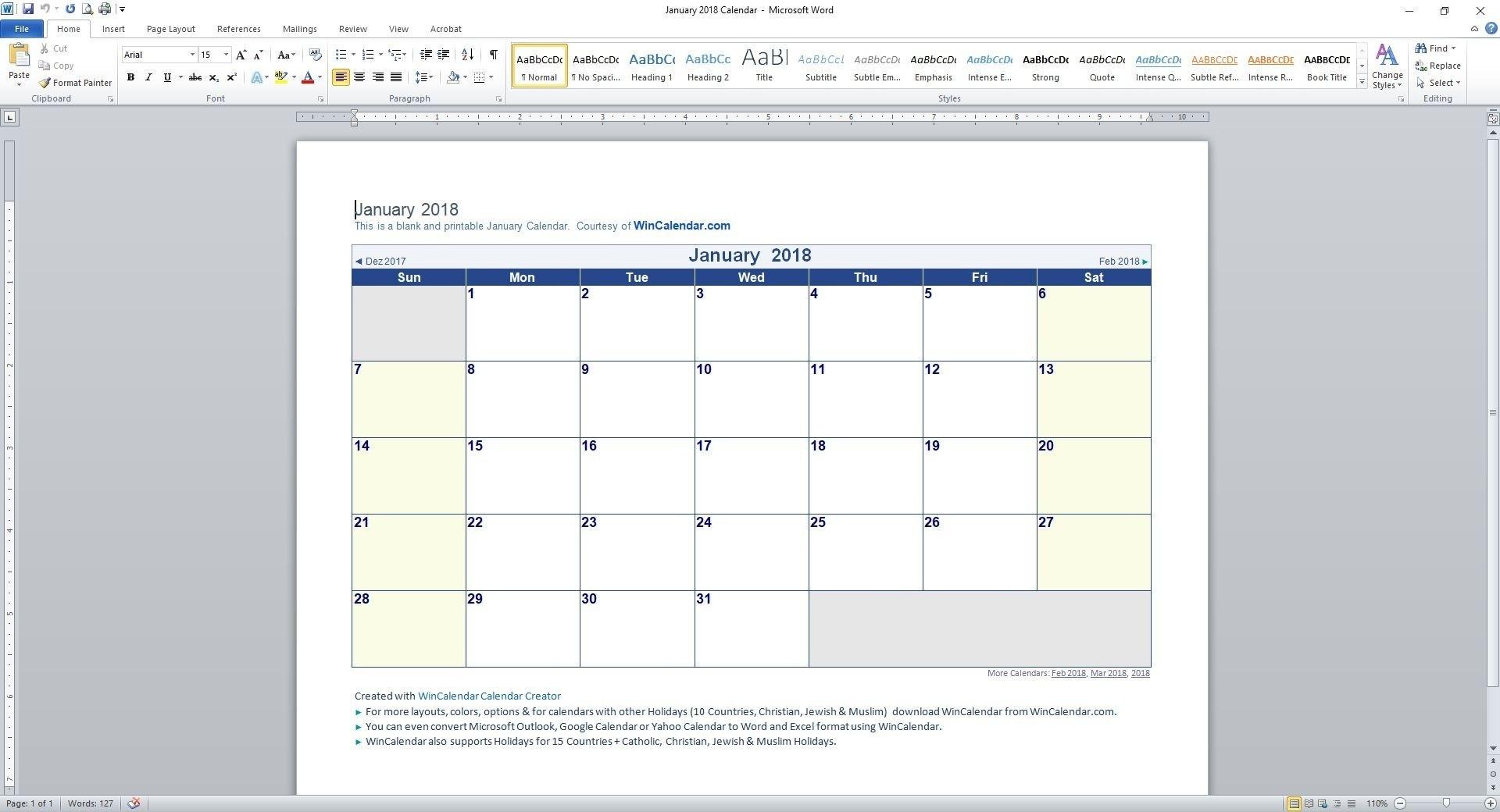 Gujarati Calendar 2019 Pdf Download Más Recientes Calendar 2019 Line India - Calendario 2019 Gujarati Calendar 2021 November