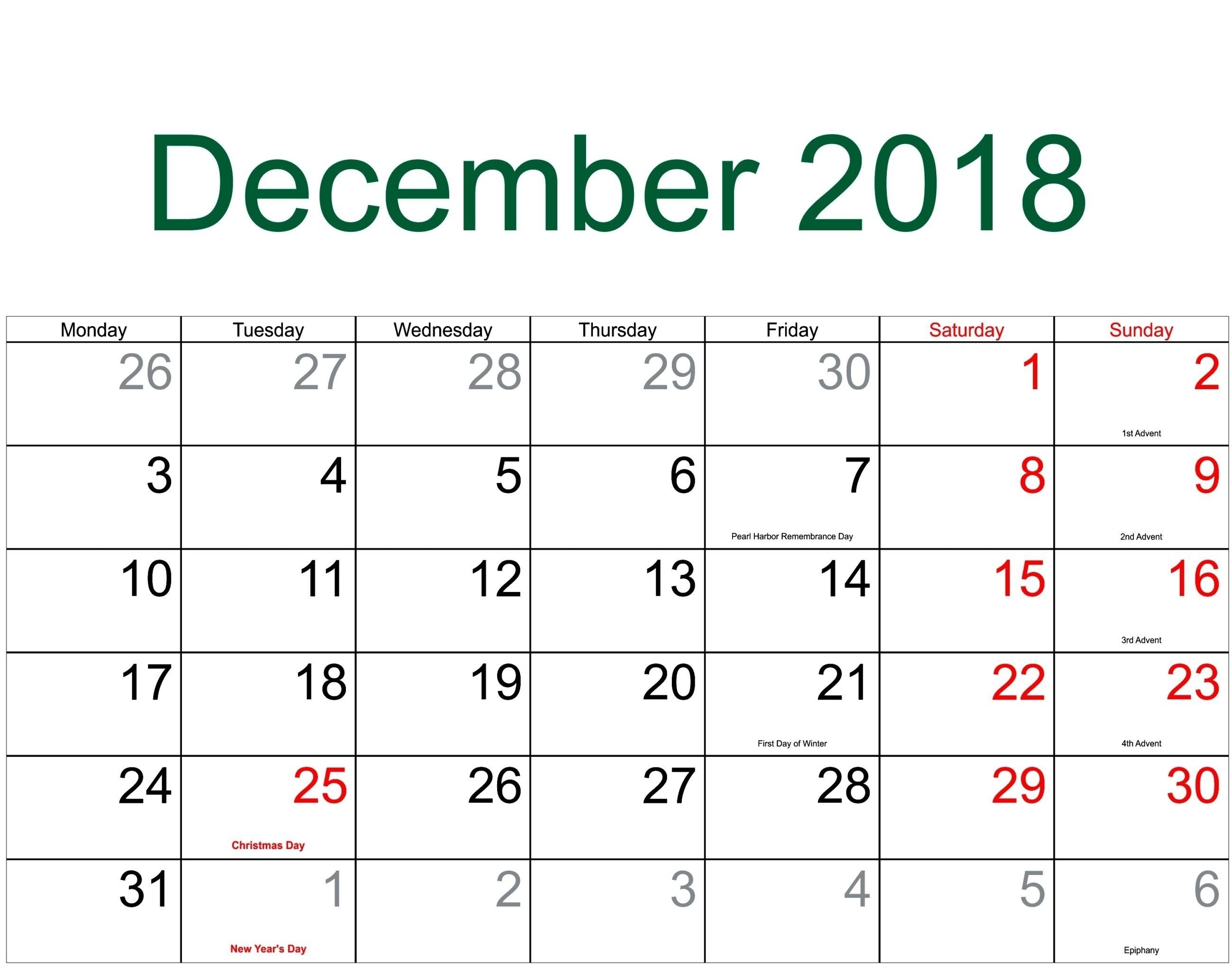 Gujarati Calendar March 2019 Más Arriba-A-Fecha Kalnirnay Calendar September 2018 Hindi September 2021 Calendar Kalnirnay