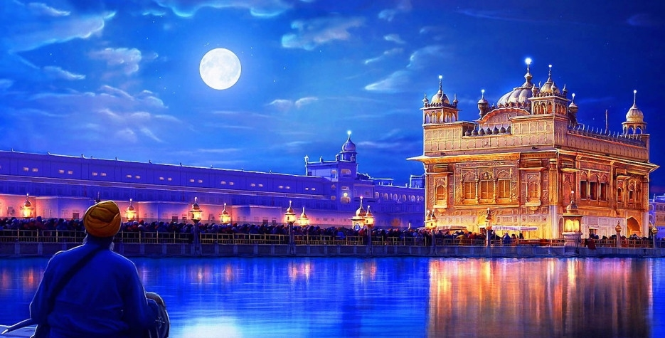 Guru Ravidas Jayanti In India In 2021 | Office Holidays How Long Until August 2021