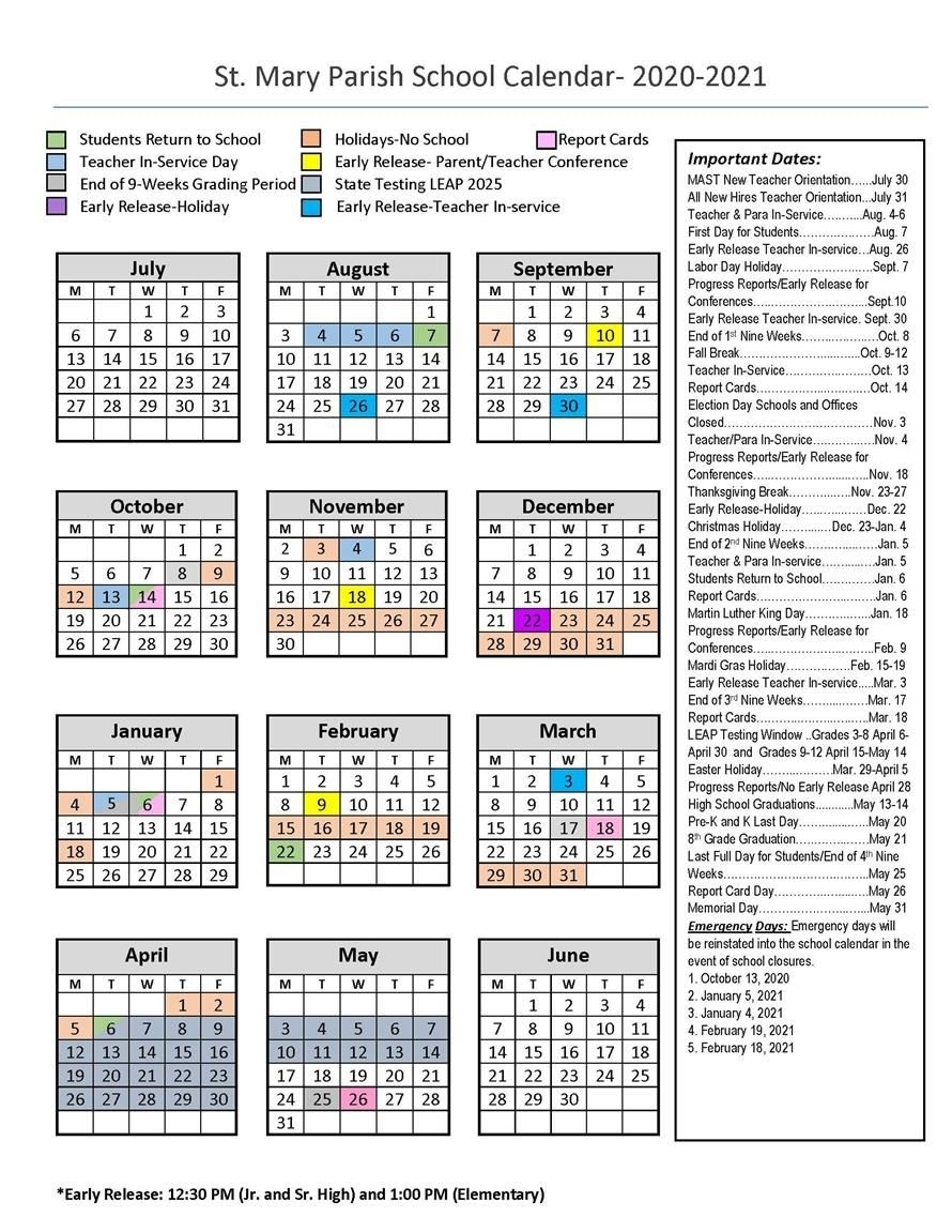 Hebrew English Calendar 2021   Printable Calendars 2021 August 2021 Jewish Calendar