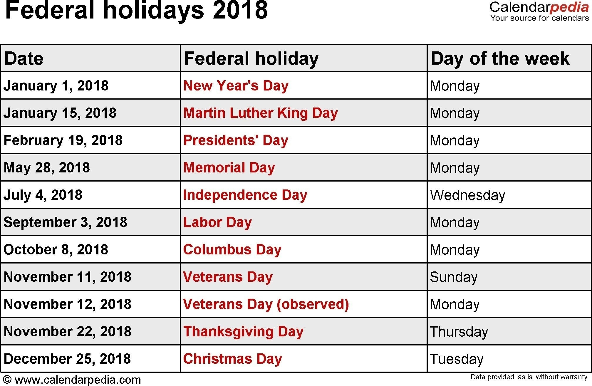 Holiday Dates 2019 - Free Download Printable Calendar Templates Gujarati Calendar 2021 November