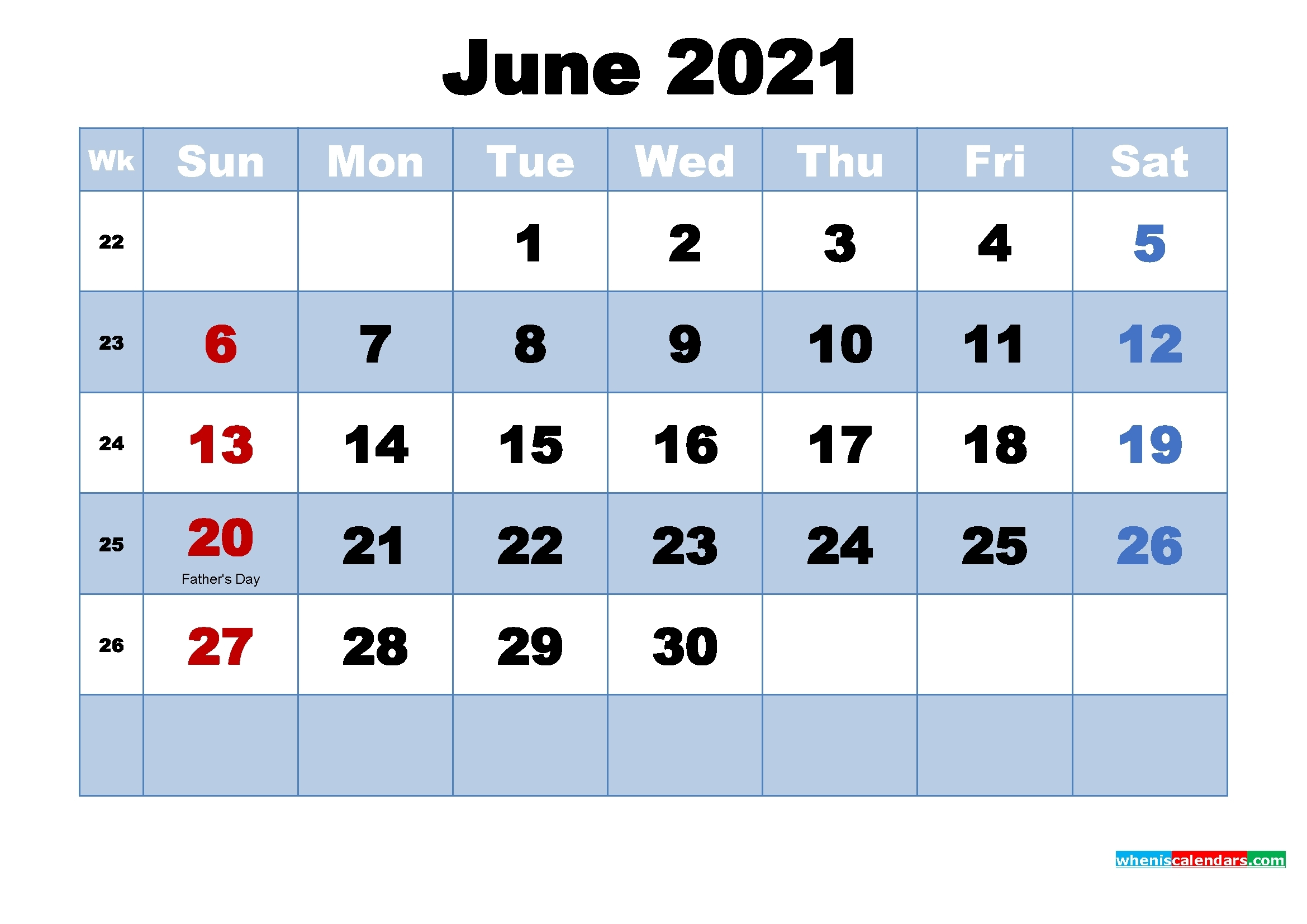 Jewish Holidays 2021 2 | Get Free Calendar June 2021 Calendar With Holidays Usa