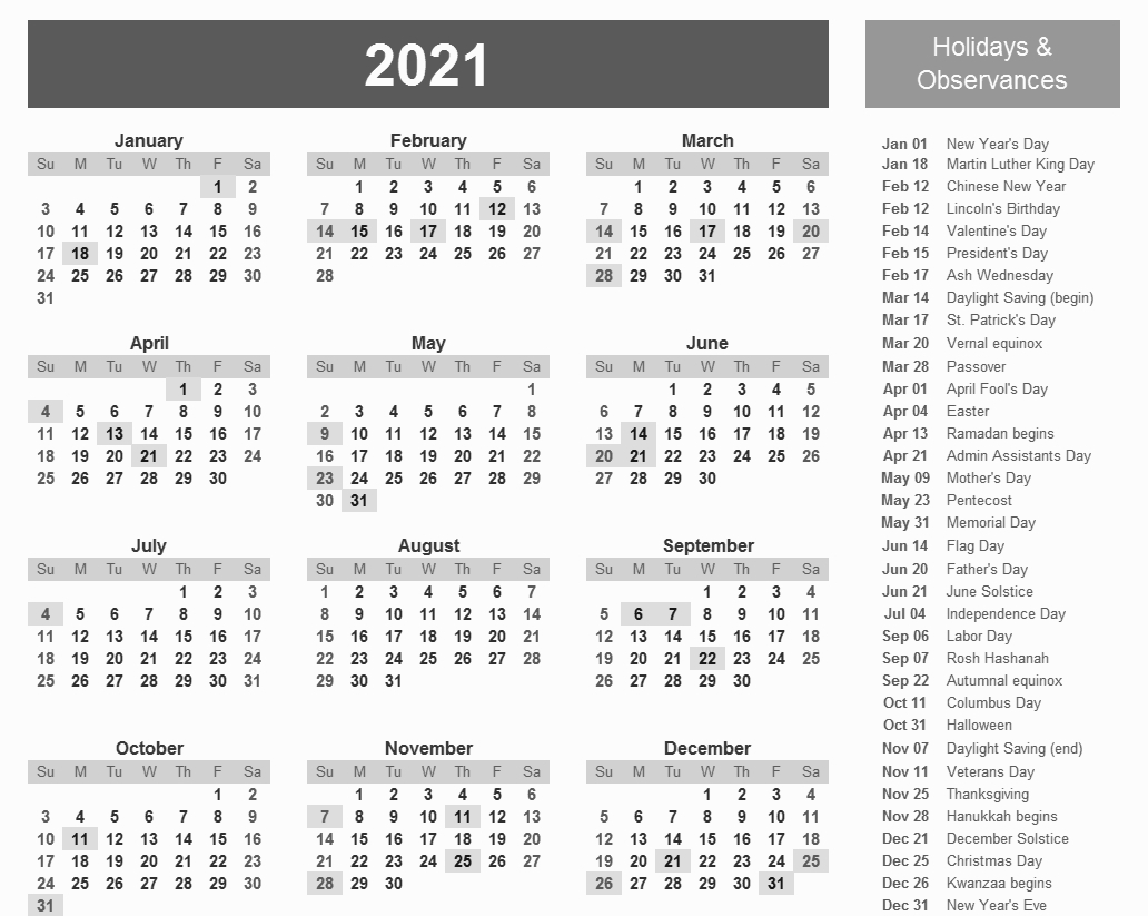 Julien Code 2021 - Template Calendar Design Show Me July 2021 Calendar