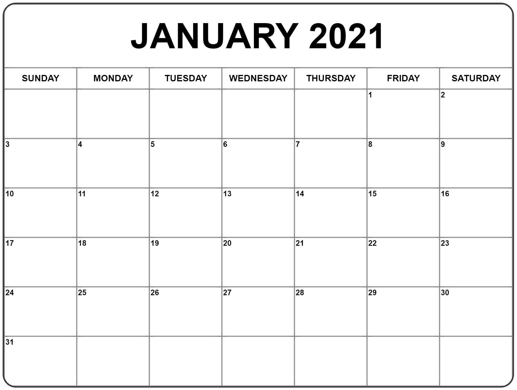 June 2021 Calendar Word Doc | Calendar Template Printable June 2021 Calendar In Excel