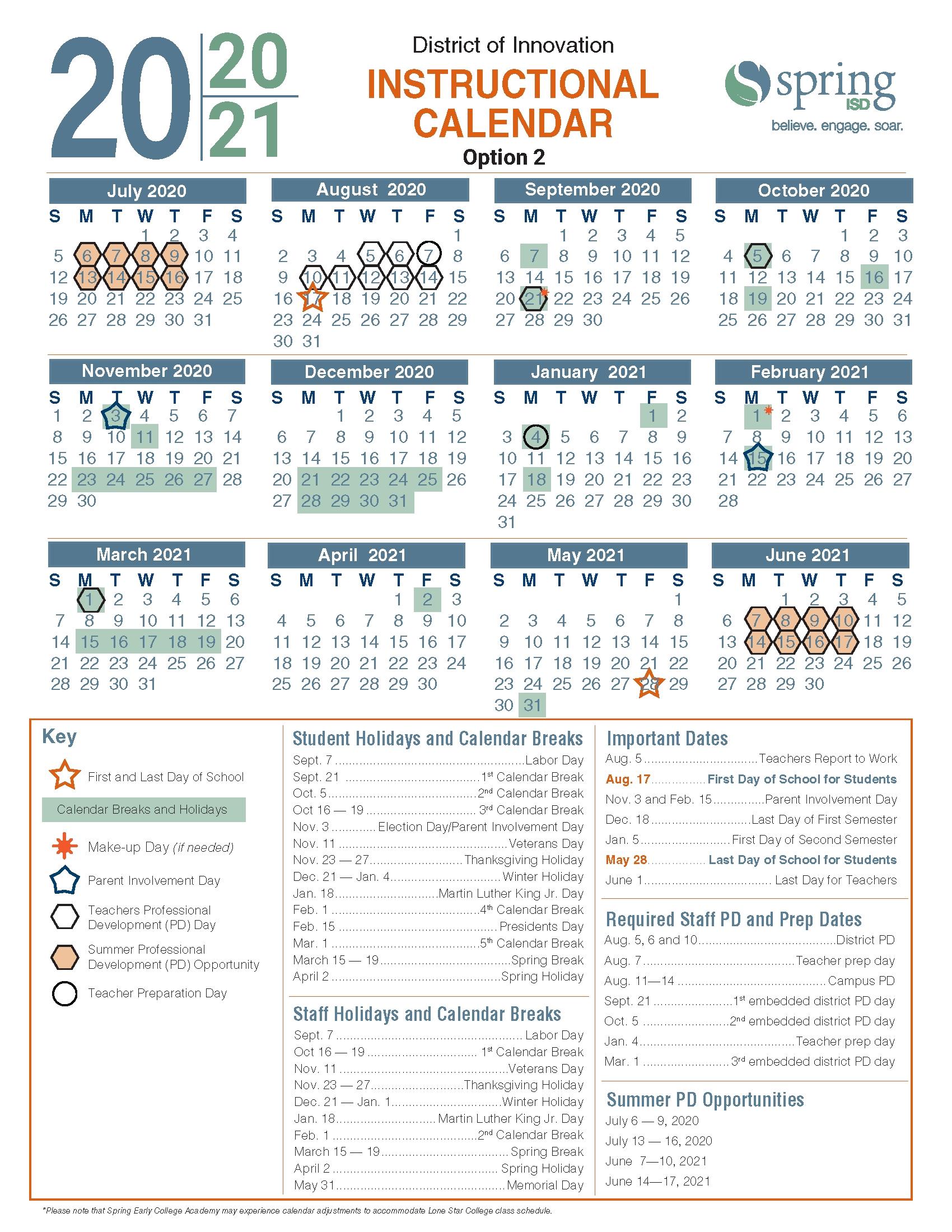Lone Star College Calendar 2021 | 2022 Calendar September 2021 Calendar Printable Wiki
