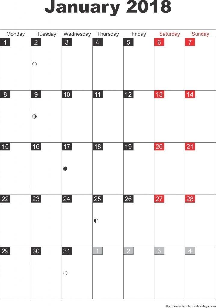 March 2018 Calendar Kalnirnay Más Caliente Information Designed For Calendar For March 2019 September 2021 Calendar Kalnirnay